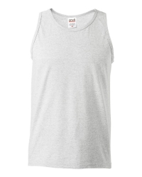Anvil 215 Heavyweight Tank Top