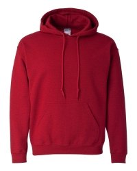 Gildan 18500 Hooded Sweatshirts